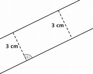 Abstand Punkt Gerade Berechnen : parallele geraden zeichnen mathe artikel ~ Themetempest.com Abrechnung