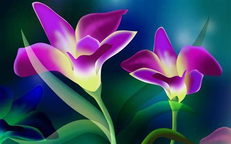 Beautiful Flower Wallpaper Hd Free Download 1704
