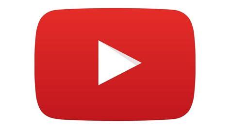 How To Fix Frozen Youtube Video  Tech Advisor