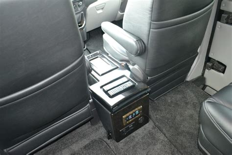 ford explorer interior dimensions    ford cars