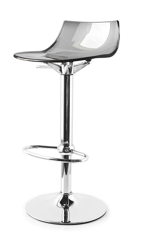 Sgabelli Cucina Calligaris by Best Sgabelli Cucina Calligaris Contemporary Home