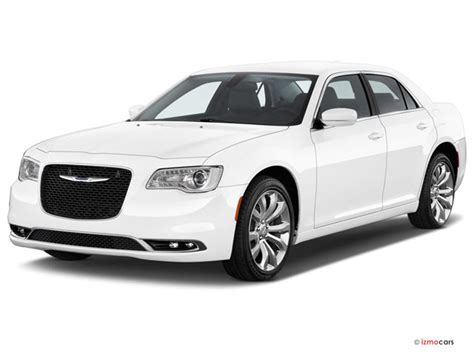 Chrysler Car : 2018 2018 Chrysler 300 Prices, Reviews, And Pictures