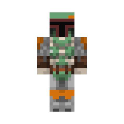 top  minecraft skins   top  minecraft skins
