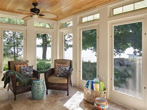 farm house design southeastern wisconsin sunrooms bartelt the remodeling