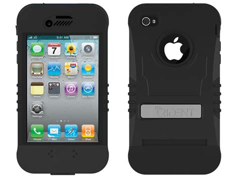 iphone 4 protective cases iphone protective iphone 4 cases