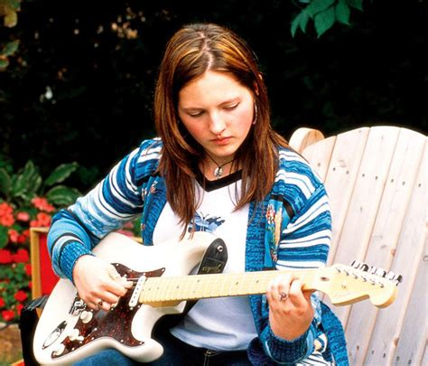 Jessica Campbell (1982 – 2020) - Pipoca Moderna