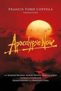 Now Auf Deutsch : apocalypse now 1979 kostenlos online anschauen ~ Watch28wear.com Haus und Dekorationen