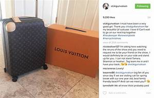 Vicki Gunvalson Shows Off The Luxurious Christmas Gift She ...