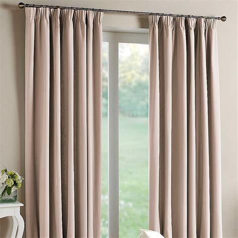 where to buy home decor for buy cotton curtains in dubai abu dhabi dubaifurniture co