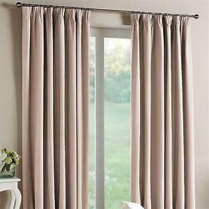 Cotton Curtains in Dubai & Across UAE Call 0566-00-9626