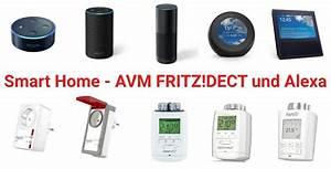 Smart Home Avm : fritz dect 200 ~ Watch28wear.com Haus und Dekorationen