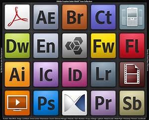 Adobe Creative Suite 5 Design Premium Download Adobe Master Collection Kadhenk Seo