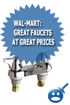 fix  types  leaky faucets wet head media
