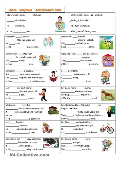 119 best images about has chart and worksheets on