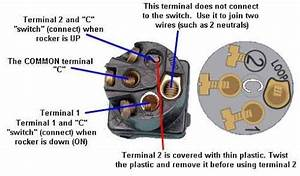 Image Result For Electrical Wiring Australian Rockers In