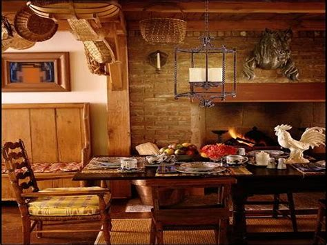 country kitchen decor ideas home decor country country kitchens