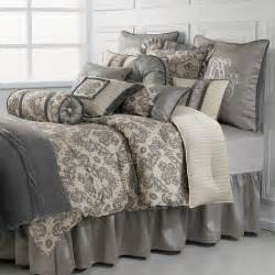 kerrington 4 piece comforter set hiend accents luxury bedding kerrington luxury bedding