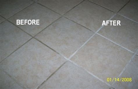how to remove stains from tile floor 100 images how to clean tile and grout angie s list