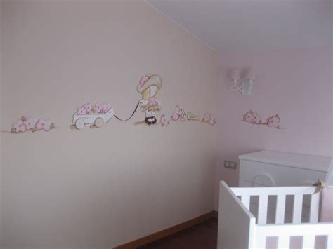 decoration chambre bebe fille photo emejing idee deco pour chambre bebe fille gallery