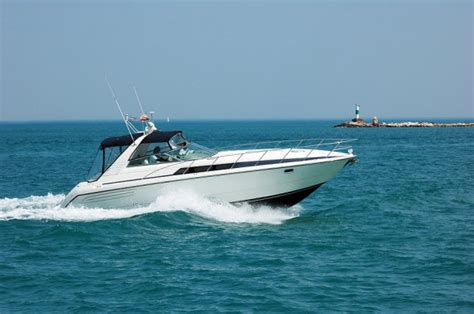 Boat Insurance International Waters by Florida Tops The List Of States With Most Watercraft