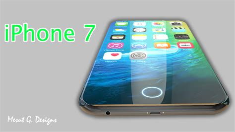iphone edge iphone 7 and iphone 7 edge get new renders from