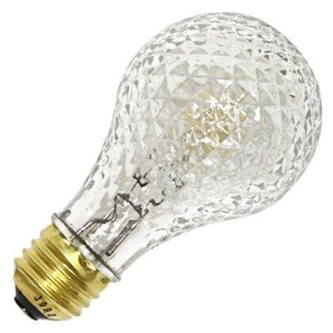 18 best images about globe lights on glass