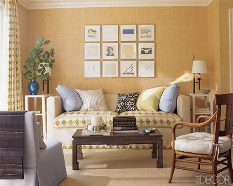 sofa      wall heres