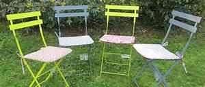Galette De Chaise 50x50 : galette de chaise liberty ~ Teatrodelosmanantiales.com Idées de Décoration