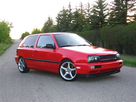 how to learn about cars 1995 volkswagen golf user handbook mike 662 1995 volkswagen golf specs photos modification info at cardomain