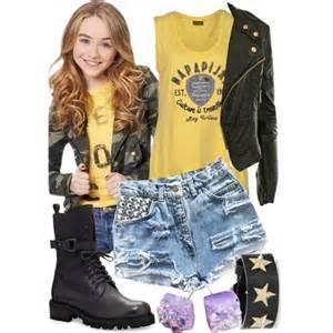 Girl Meets World Maya Hart Outfit 1 Polyvore