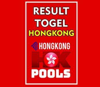 data pengeluaran hk hari  tercepat angka keluaran terbaru  rekap data rekap data