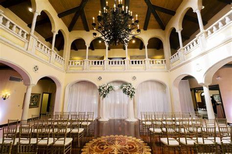 Best Wedding Venues in Tampa FL Locksmith Near Me Tampa Bay