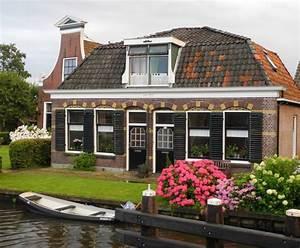 Häuser In Holland : schmiedegarten kleine auszeit ~ Watch28wear.com Haus und Dekorationen