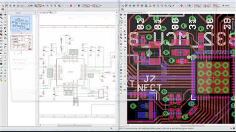 top   pcb design software   electronics lab
