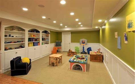finished basement ideas basement remodeling gallery