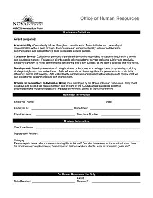Boat Bill Of Sale With Witness by Bill Of Sale Form Florida Affidavit Of Corroborating