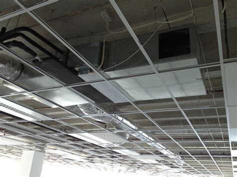 Drop Ceiling Grid by Fastlock Suspended Ceiling Grid By Ecoplus Systems Eboss