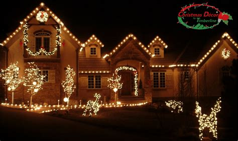 colorado springs lights guide timberline