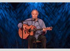 Leo Kottke Higher Ground