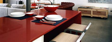 faire un plan de cuisine gratuit plan granit marbre quartz cuisine salle de bain