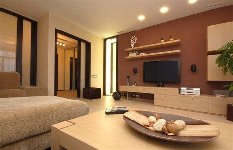 decorating a livingroom 25 modern living room decor ideas