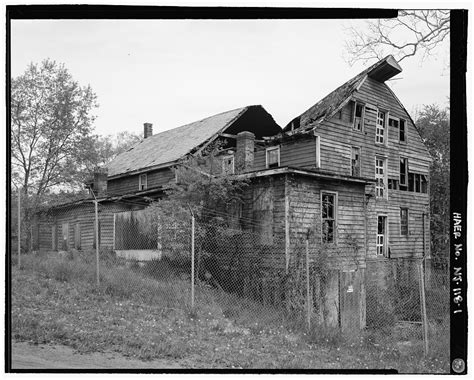 Historic Images of Hunterdon County - Kingtown