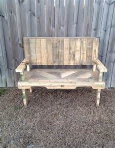 Wood Shoe Rack Bench by Pallets Made Garden Chair Bench Pallet Ideas Recycled