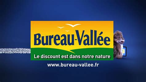 bureau vallee orgeval the of redge