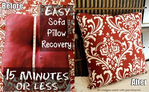 Recovering Sofa Recover Sofa Recovering Furniture Belfast