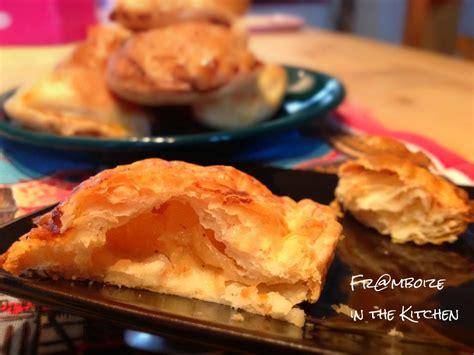 recette de pate vite fait 28 images bonjour les momozamis un petit dessert vite fait bien
