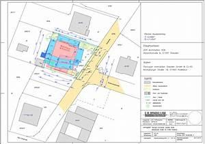 Amtlicher Lageplan Woher : praxistipps lilienblum ~ Lizthompson.info Haus und Dekorationen
