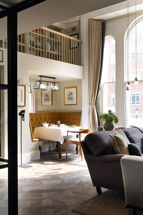 Small   Stylish  Elegant Apartment  London