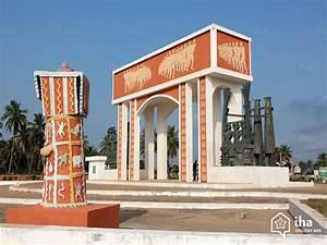 Location benin dans une maison pour vos vacances avec iha for Porte de maison prix 10 location benin dans une maison pour vos vacances avec iha