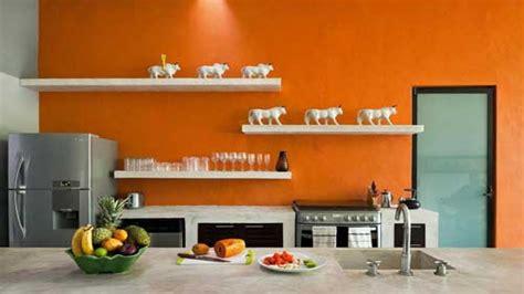 bedroom wall colors ideas burnt orange kitchen walls